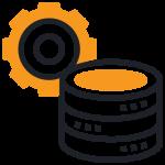 Athesys Database Management